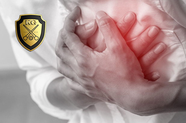 3 Causes of Heart Attacks You Never Knew